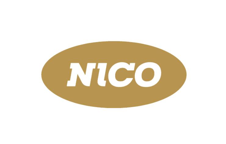 Nico Jamones presenta su nueva imagen corporativa