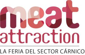 México será el país invitado de Meat Attraction, la feria del sector cárnico