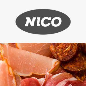 Embutidos Nico