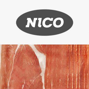 Loncheados Nico