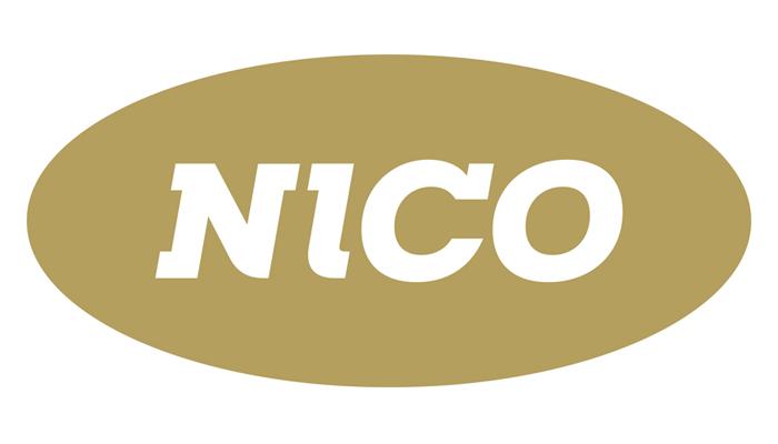 NICO Jamones 218 Cambio de imagen
